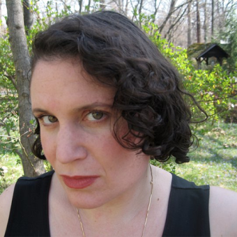 Jennifer Natalya Fink