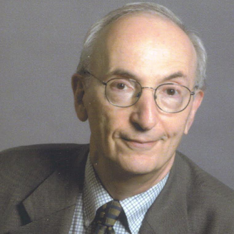Robert Lieber
